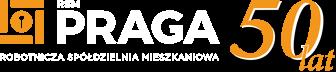 RSM Praga